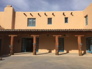 Adobe Homes Phoenix