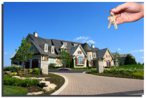 Buying Historic Phoenix District Homes