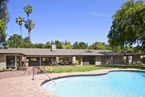 Ranch Style Homes Phoenix AZ