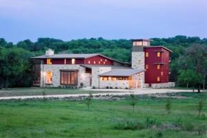 Ranch Style Homes Phoenix