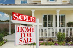 Real Estate,Sold,Laura B,Historic Phoenix Homes,Real Estate