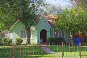 Idylwilde Park Historic Homes,for sale