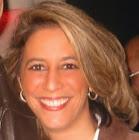 Laura Boyajian, Realtor
