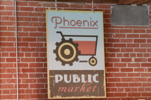 Phoenix Public Market Local