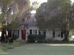 Cape Cod Homes Historic Phoenix Real Estate