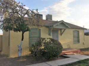 Camelback Corridor Homes Phoenix