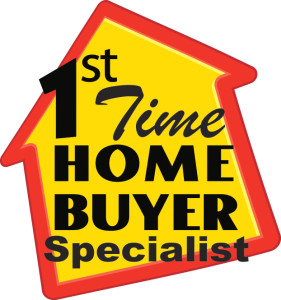 First Time Historic Homebuyers Specialist