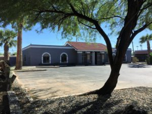 commercial offce,for sale,phoenix, central
