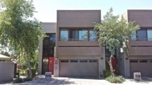 Biltmore Court,Phoenix,Condos,Lofts,Central