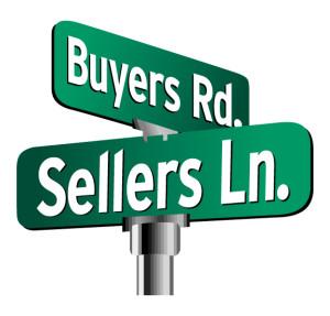 Selling Homes Fast Phoenix