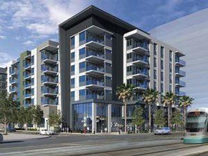 Edison Midtown Condos,Phoenix,Arcadia,Biltmore