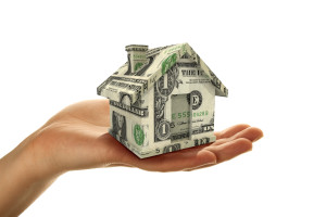 home loan approvals, prequalifications, phoenix