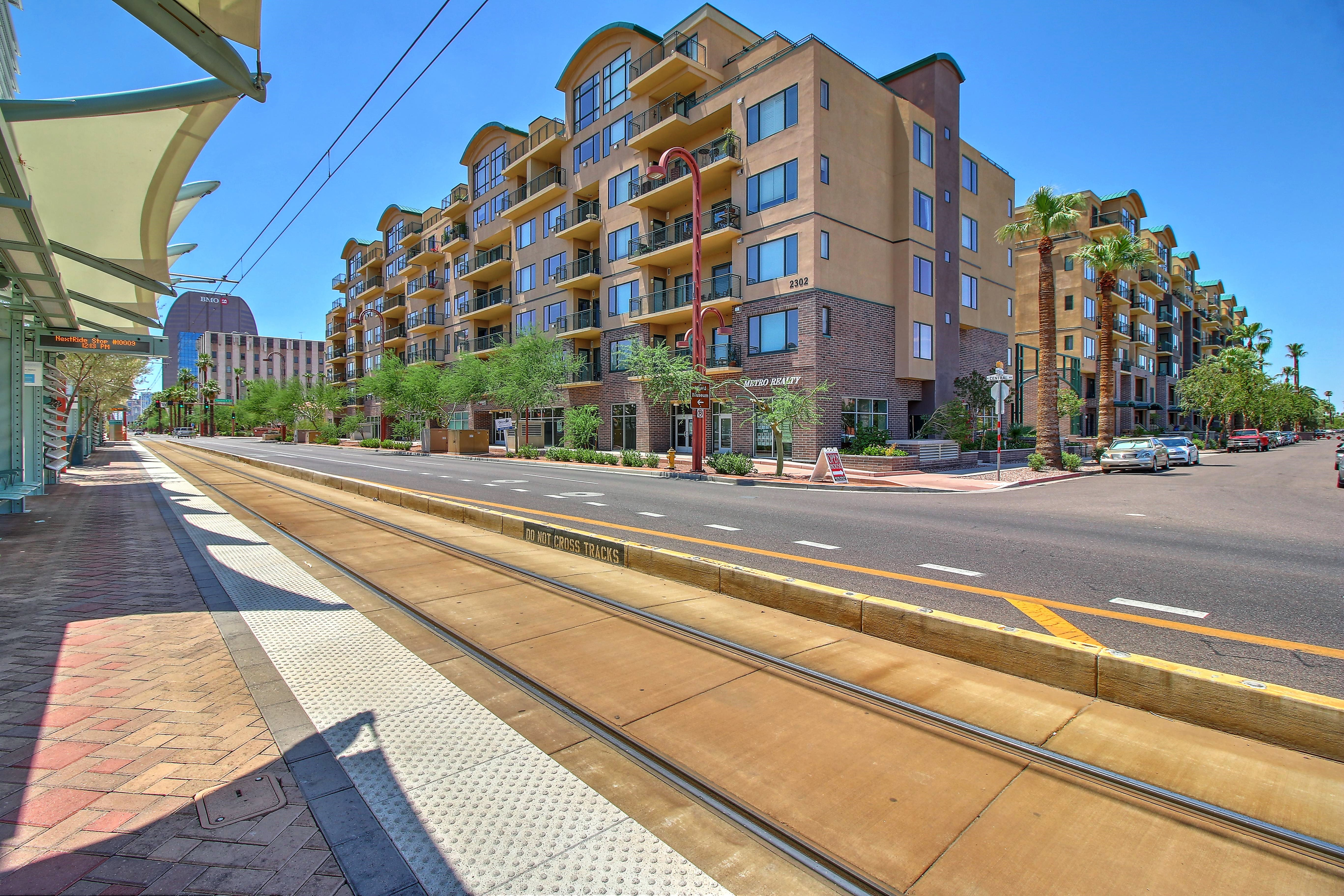 Tapestry,Central,Midrise,condo,luxury,downtown,phoenix,willo,historic