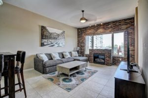 tapestry,central,luxury,condo,phoenix,real,estate,location