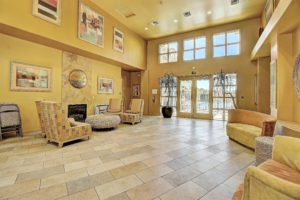 clubhouse,rec,center,real,estate,tapestry,central,luxury,condo