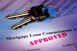 getting a mortgage,prequalifying,home loans,historic phoenix