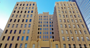 Orpheum Lofts For Sale in Downtown Historic Phoenix