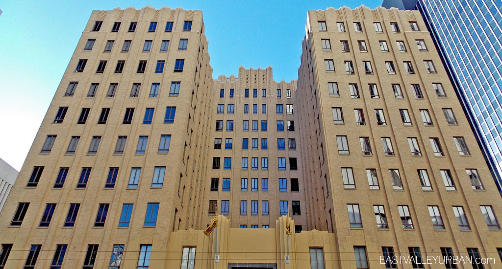 orpheum lofts for sale downtown historic phoenix real estate 4 bedroom apartments for rent mesa az 4 best home and