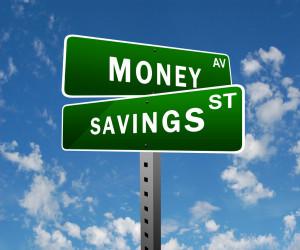 Historic Phoenix Home Grants, money,rehab,real estate