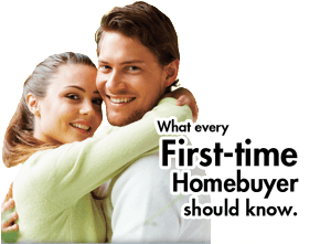 first time homebuyers specialist, phoenix
