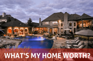 Historic Phoenix Home Valuations