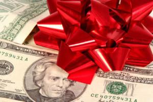 10 ways downpayment,homebuying,finance