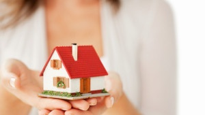 article,buying a home,selling a home,phoenix,real estate