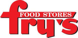 Frys Food Store,downtown phoenix,new,cityscape