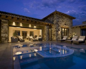 Scottsdale Luxury Homes,For Sale,Arizona