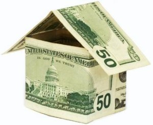 Top 10 Mortgage Tips for Buyers