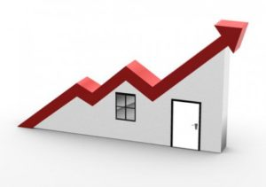 mortgage rates,2016,real estate,phoenix