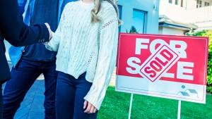 Home sales,2016,statistics,phoenix,inventory