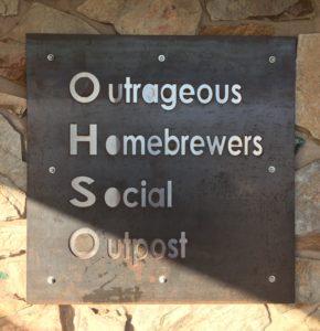 arcadia,ohso,brewery,historic,phoenix,real,estate