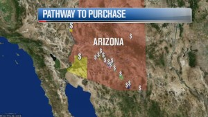 Pathway to Purchase Program Phoenix