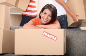 moving tips,stress free,phoenix,articles