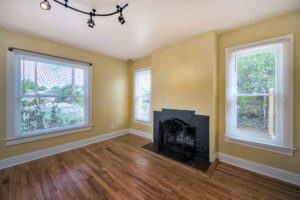 fireplace,fern,1131,east,camelback,corridor,restoration,historic,phoenix