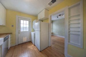 remodeled,kitchen,fern,1131,east,camelback,corridor,restoration,historic,phoenix