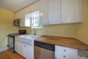 kitchen,remodeled,new,fern,1131,east,camelback,corridor,restoration,historic,phoenix