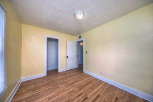 bedroom,new,remodel,fern,1131,east,camelback,corridor,restoration,historic,phoenix
