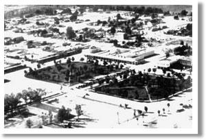 Chandler AZ History