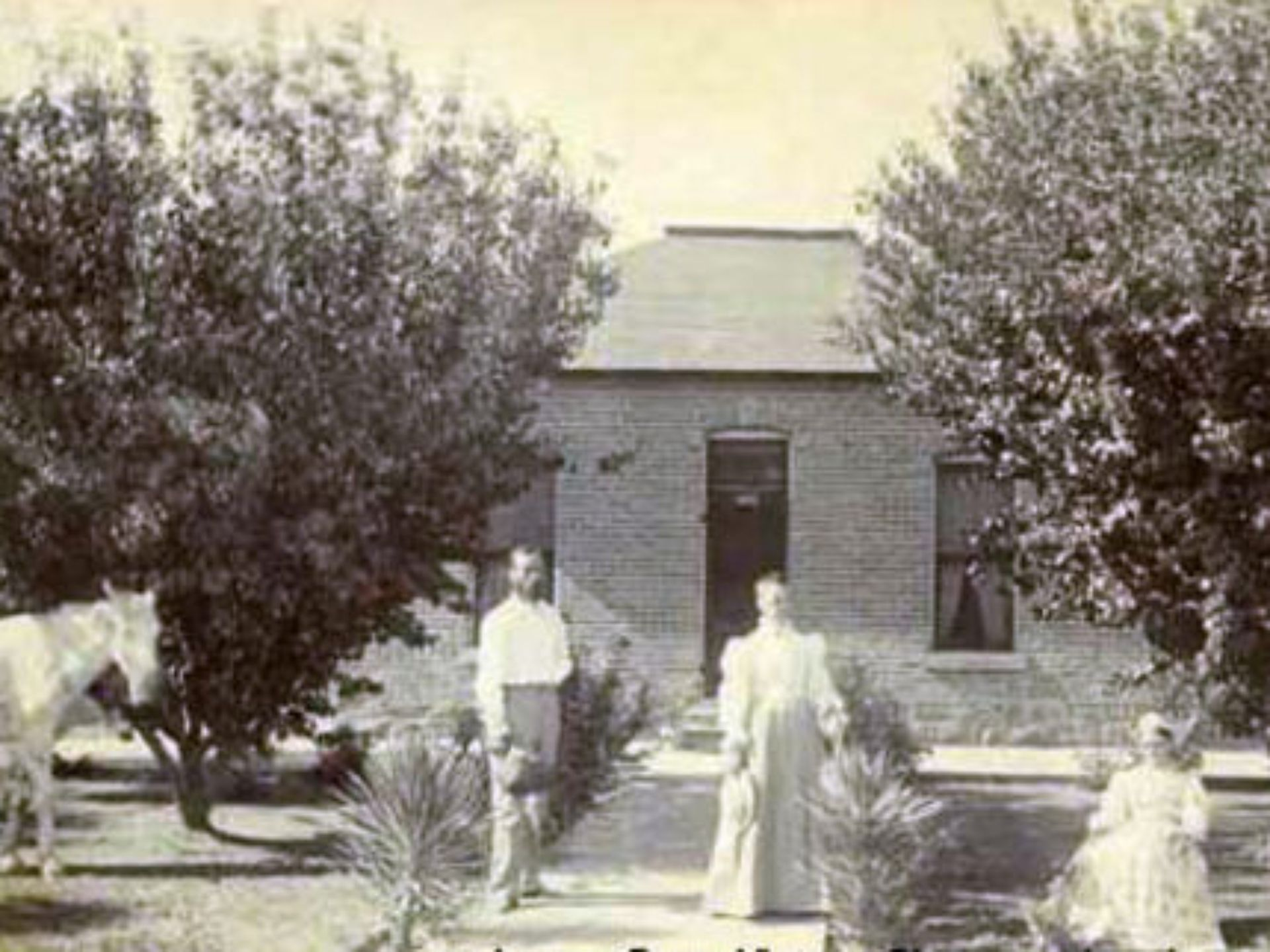 Uncategorized ada homes in colorado springs floor plans - Historic Phoenix Homes Real Estate Buy Sell