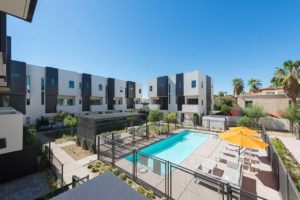 coronado commons,roosevelt,downtown,phoenix,luxury,lifestyle