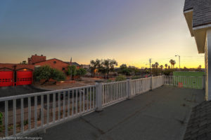 Featured Downtown Phoenix Real Estate
