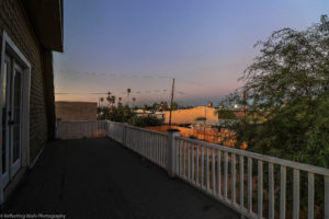 downtown,phx,views,historic,central,balcony