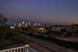 views,downtown,phoenix,historic,districts,central,core,homes,houses