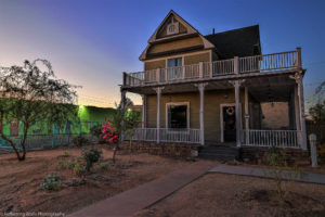 historic,central,phoenix,real,estate,downtown,for,sale