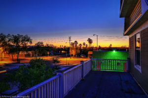 historic,phoenix,real,estate,central,downtown