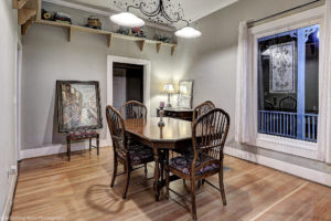 historic,phoenix,dining,room,real,estate,for,sale,downtown