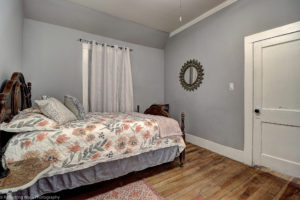 remodeled,historic,phoenix,district,real,estate,home,