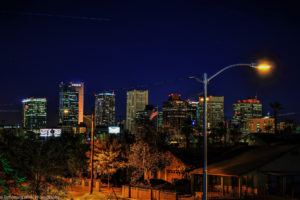 victorian,downtown,phoenix,views,historic,phoenix,real,estate,for,sale,district